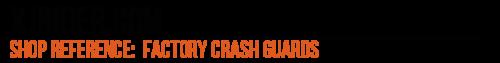 crash_guard_shop.png