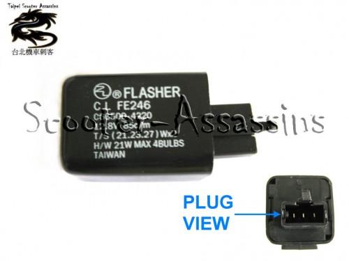 xj600s-LED-relay.jpg