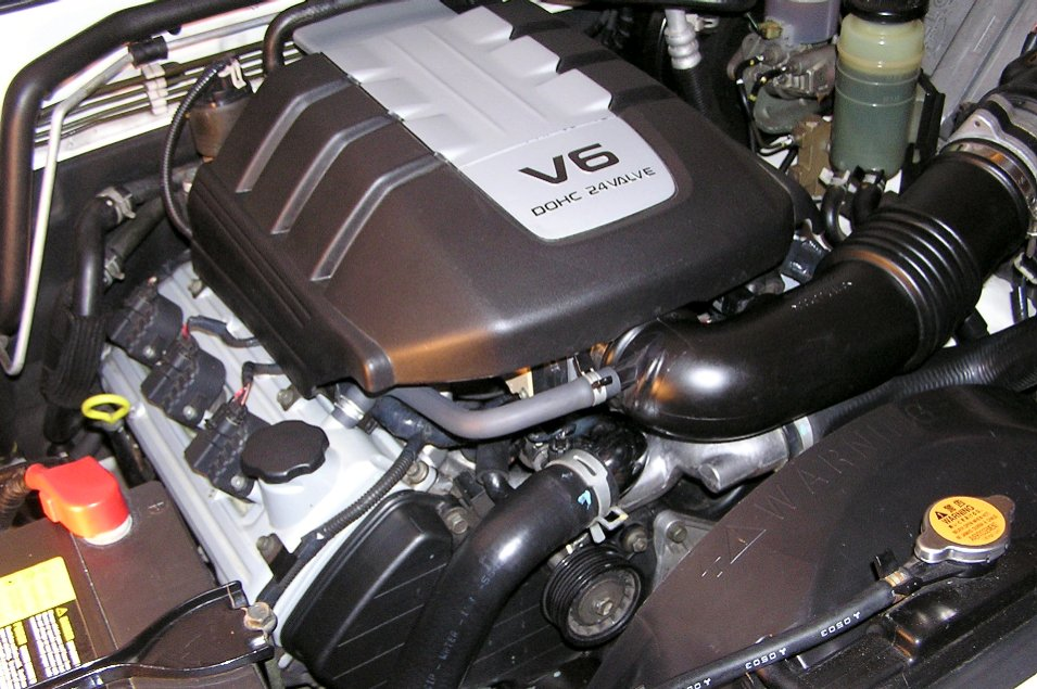 egr valve location on 2002 trooper  egr  free engine image